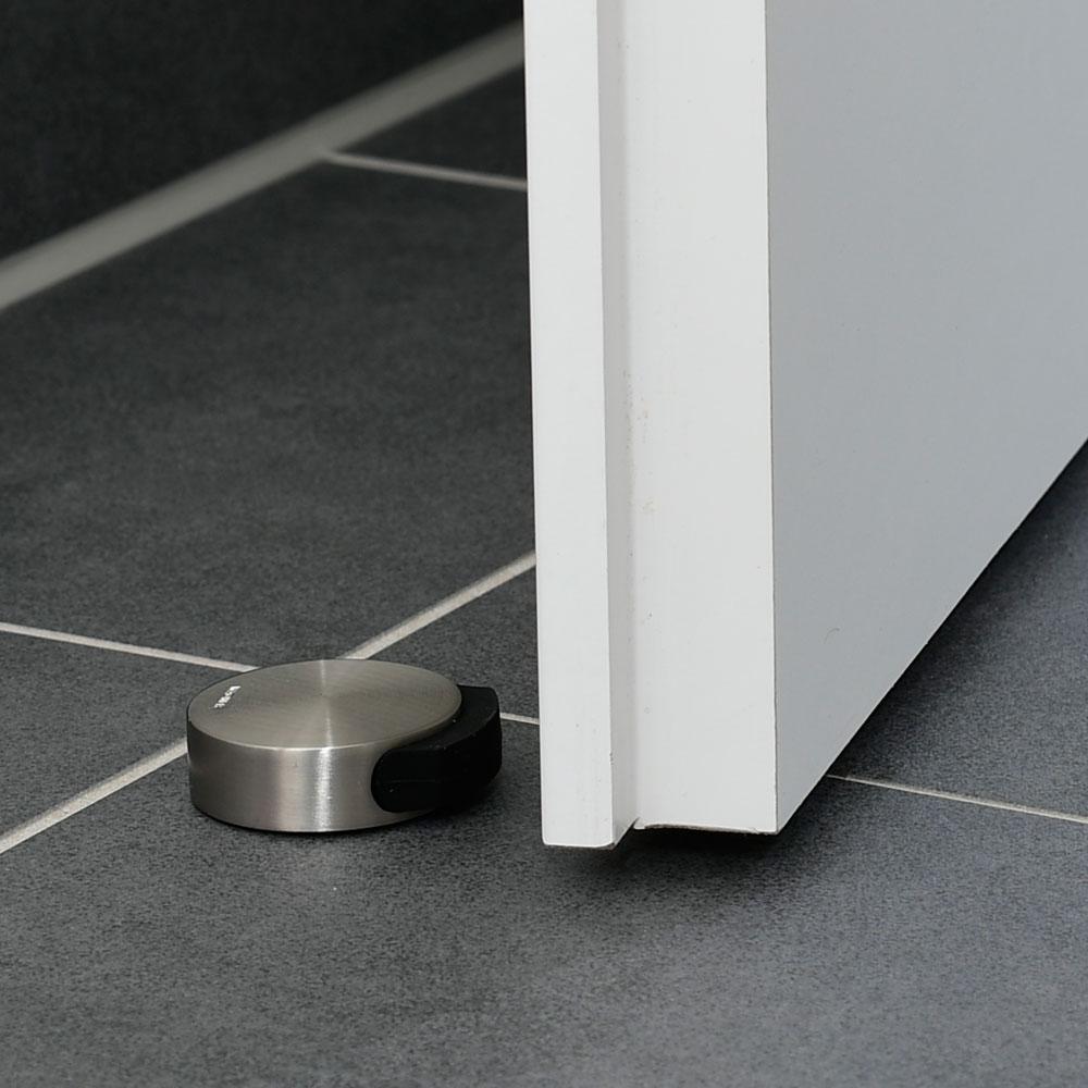 Bodentürstopper mit Soft-Anschlag