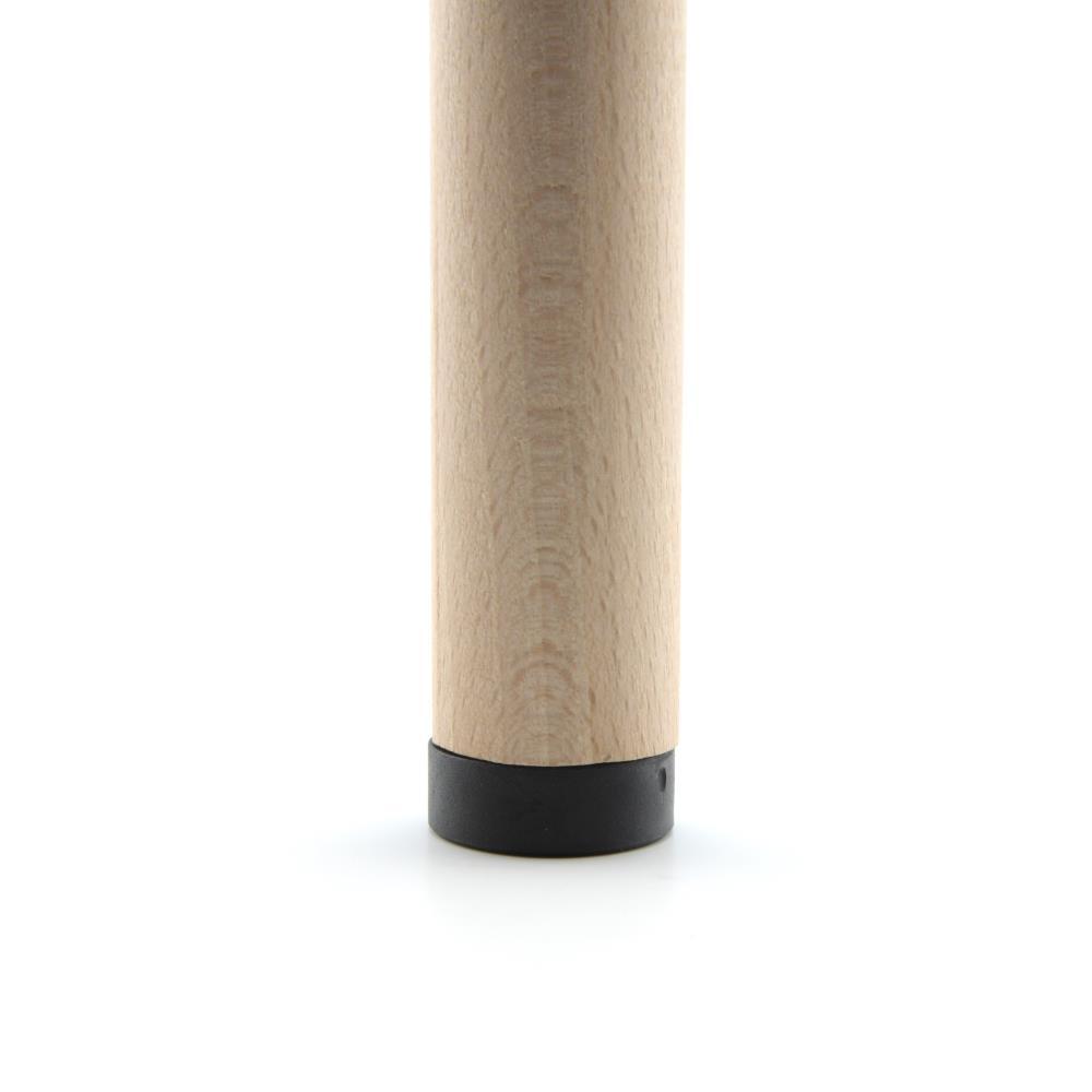 Nagelstopper Ø-15 mm